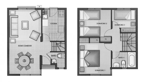 plaza-graneros-casa-59-m2