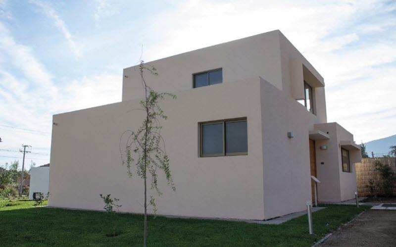 cumbres-del-peñón-casa-mediterránea-122-m2