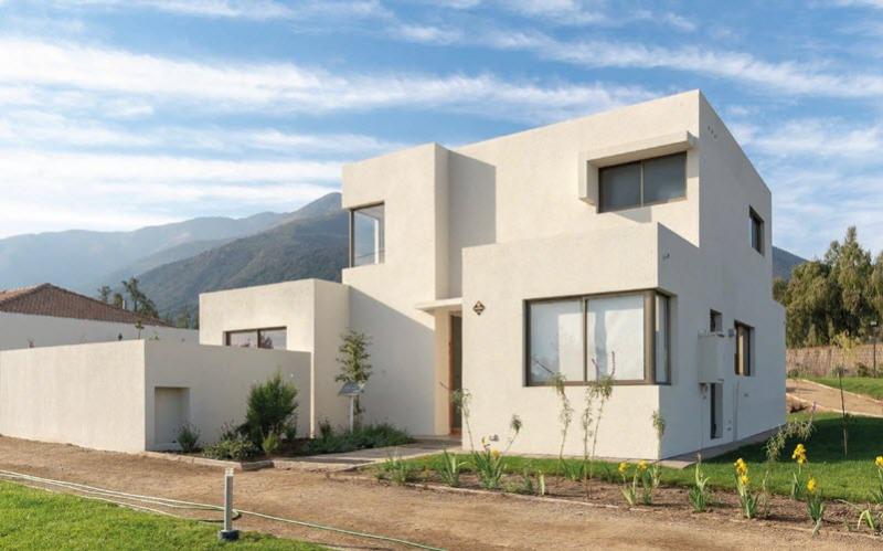 cumbres-del-peñón-casa-mediterránea-139-m2