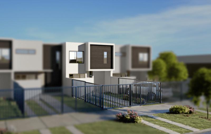 urbano-townhouse-ii---etapa-2-y-3-casa-b