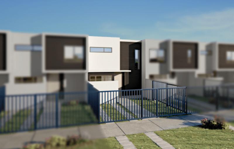 urbano-townhouse-ii---etapa-2-y-3-casa-c