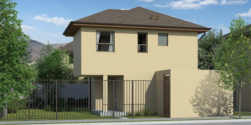 barrio-nuevo-el-carmen-6