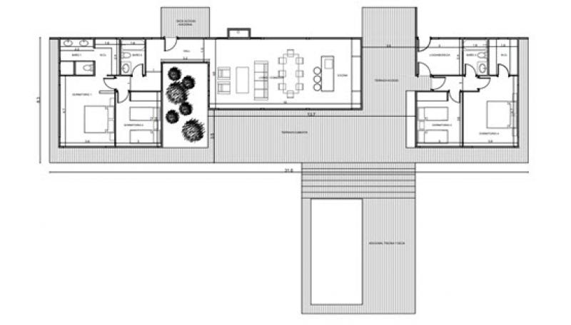 condominio-rocas-del-mar---casas-casa-espejo