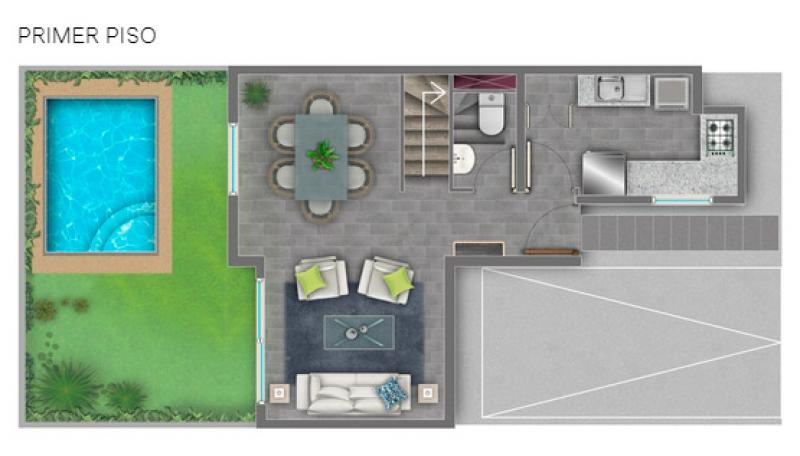 condominio-plaza-andalién-casa-maitén