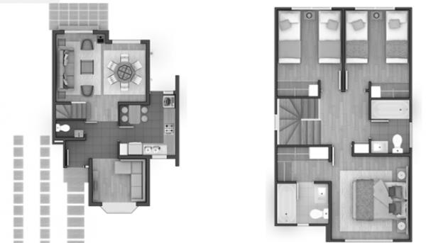 condominio-alto-maderos---ii-casa-90-entrega-inmediata