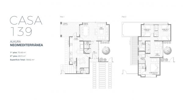 alkura-piedra-roja-neo-mediterránea-139-m2