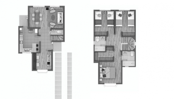 portal-de-san-pedro-nueva-etapa-en-verde---casa-102m²