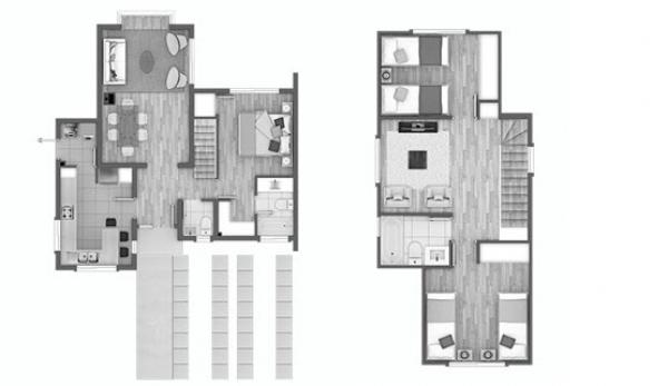 portal-de-san-pedro-nueva-etapa-en-verde---casa-106m²