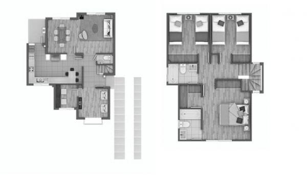 portal-de-san-pedro-nueva-etapa-en-verde---casa-116m²