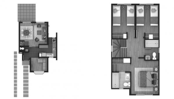 condominio-alto-maderos---ii-casa-89-entrega-inmediata