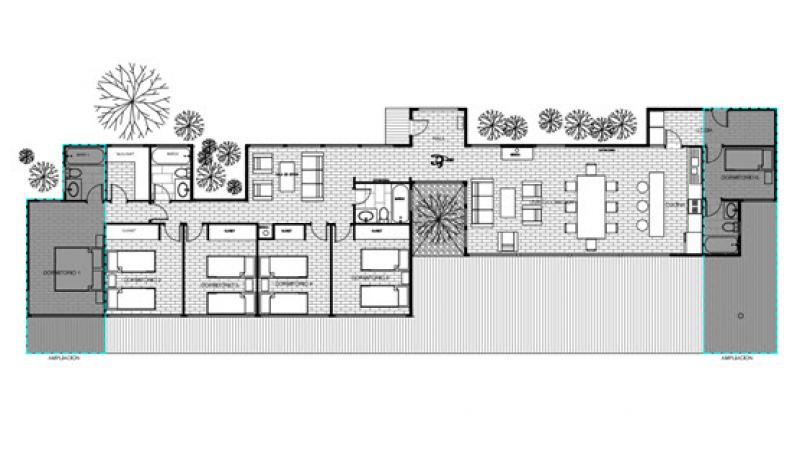 condominio-rocas-del-mar---casas-casa-rocas