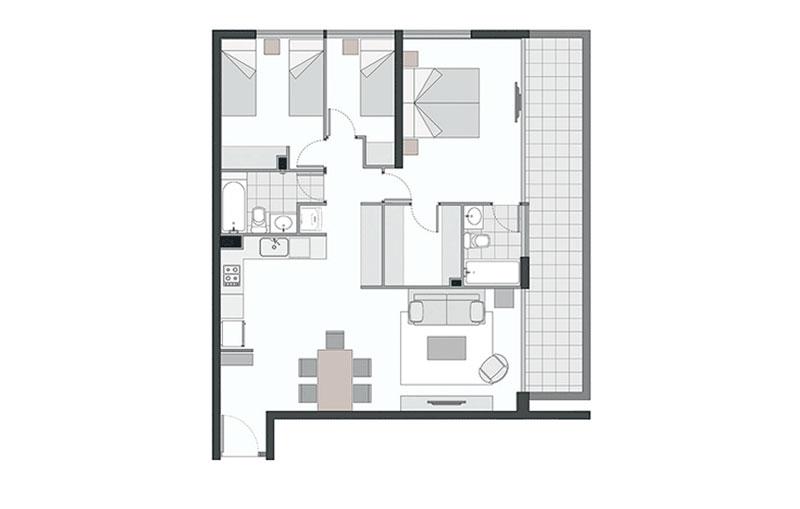 plaza-helsinski-c3-(3d-2b)