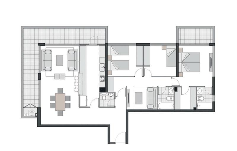 plaza-helsinski-c6-(3d-3b)