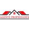 agente-propiedades