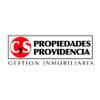 cys-propiedades-providencia