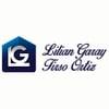 lg-propiedades
