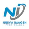 nueva-imagen-propiedades