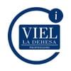 viel-la-dehesa