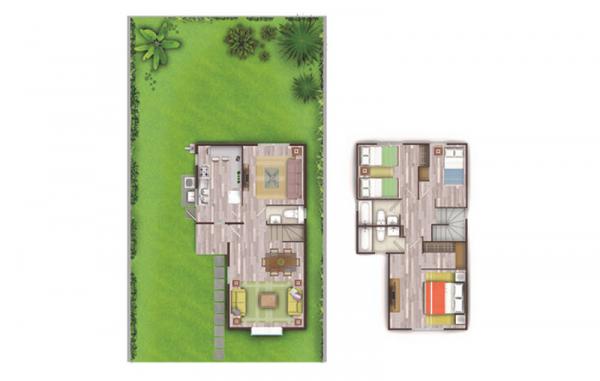 condominio-prados-de-buin-casa-cedro