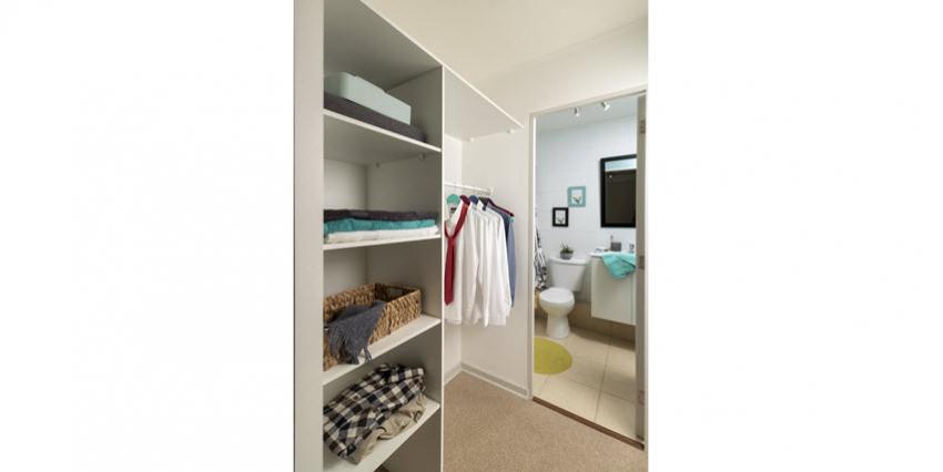 condominio-alturas-de-azapa-11