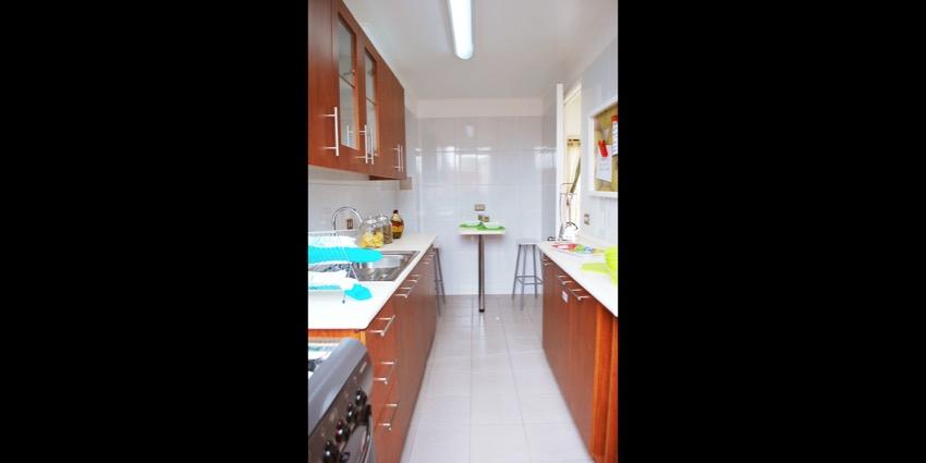 condominio-haras-de-san-bernardo-5---etapa-3-15