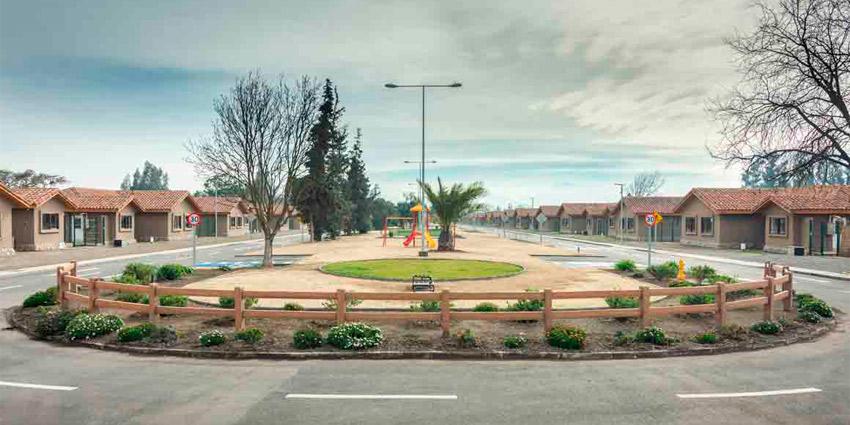 condominio-hacienda-lonquén-16