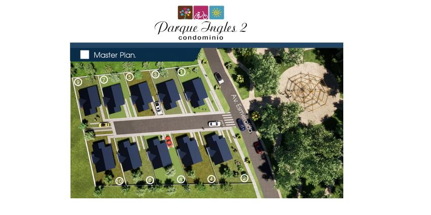 condominio-parque-ingles-ii-2
