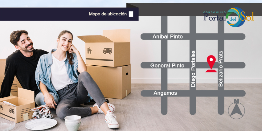 condominio-portal-del-sol-3