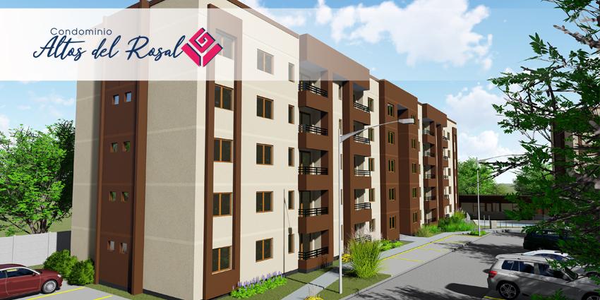 condominio-altos-del-rosal-3