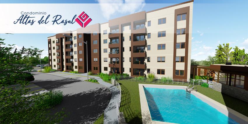 condominio-altos-del-rosal-6