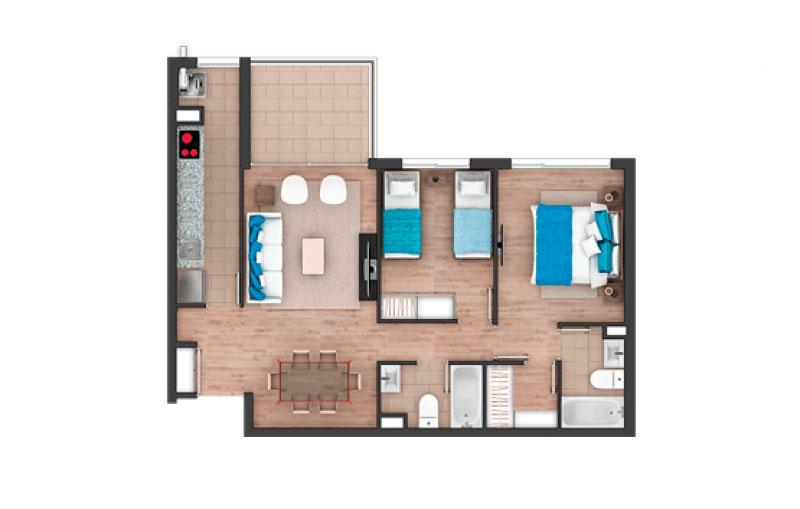 edificio-vivo-huertos-c2
