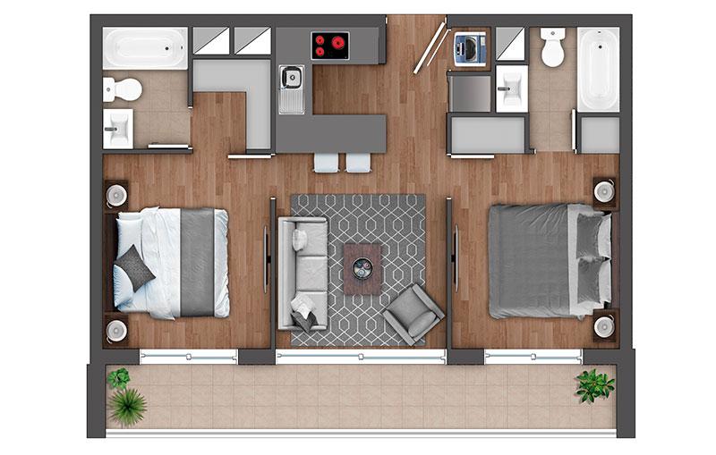 condominio-parque-mirador---iii-c