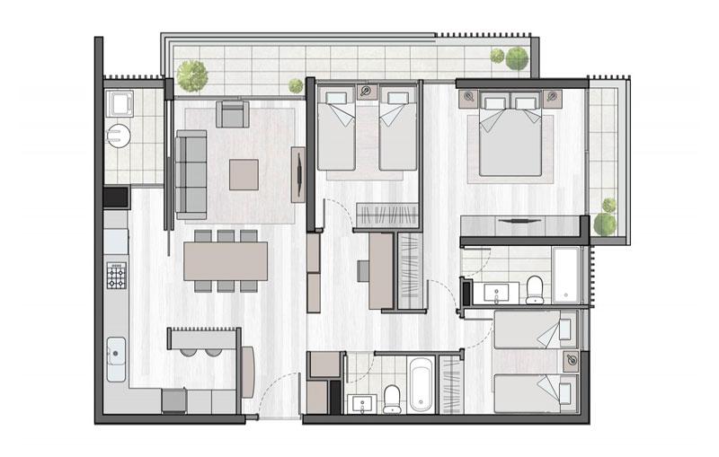 edificio-beethoven-c1