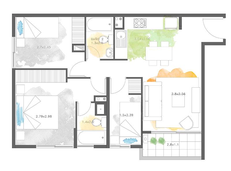 condominio-edificios-santa-blanca-c1