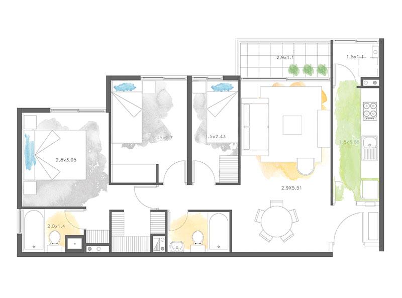 condominio-edificios-santa-blanca-c3