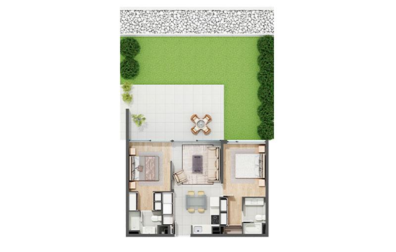 condominio-los-almendros-reñaca-c5-(3a)