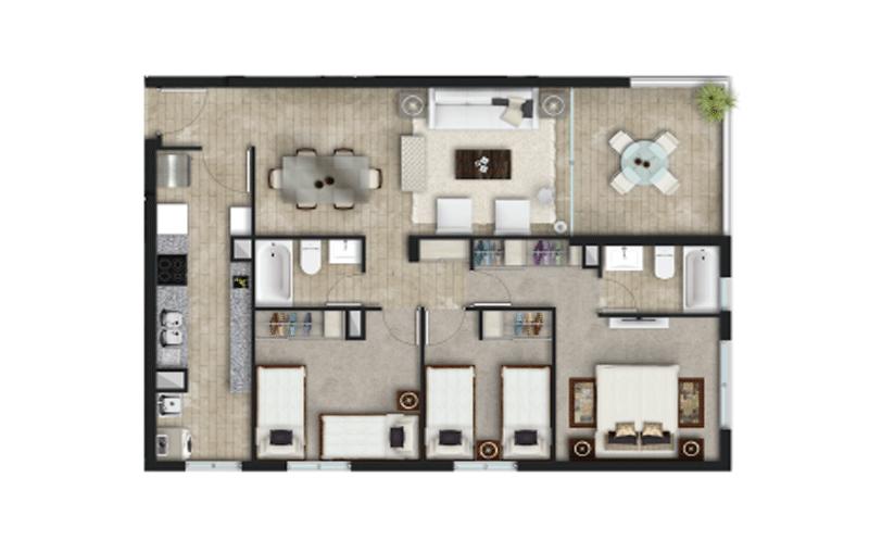 condominio-vista-21-edif-a---d1