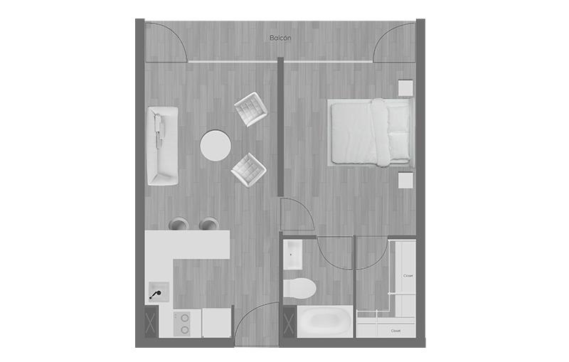 stepke-1-dormitorio-a