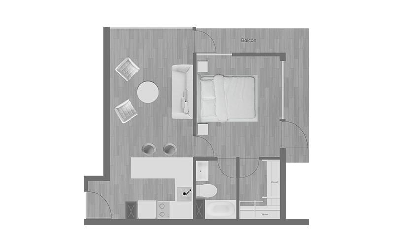 stepke-1-dormitorio-c