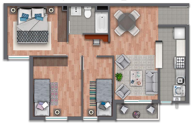 condominio-doña-esperanza-b