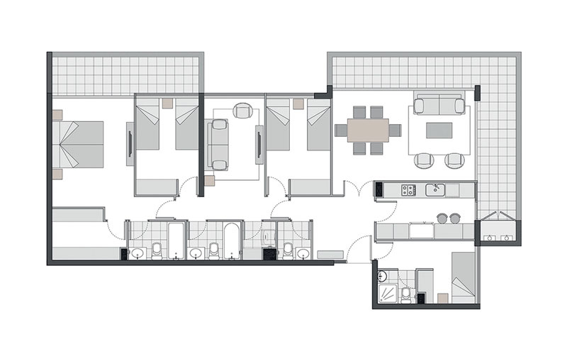plaza-helsinski-d1-(4d-4b)