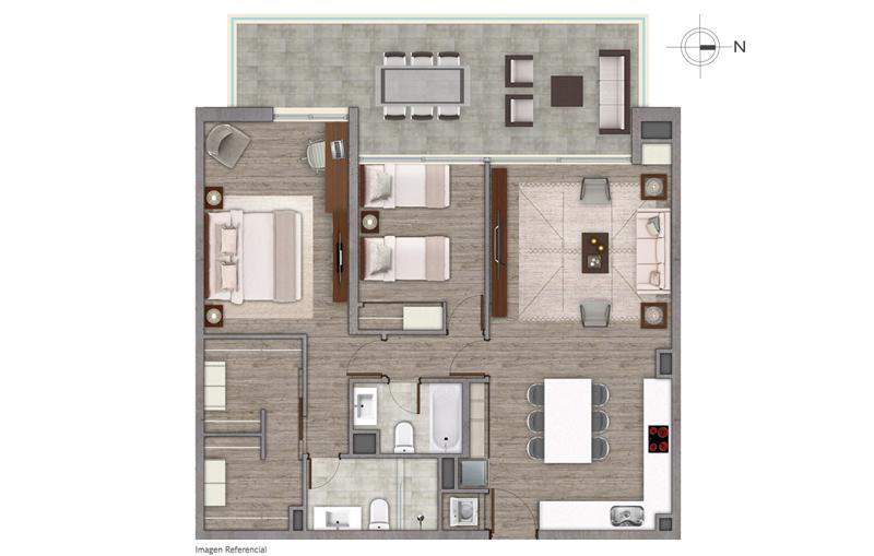 edificio-martín-de-zamora-4225-tipo-7