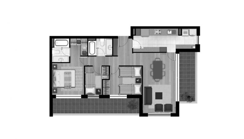 condominio-terraza-mirador-departamento-a