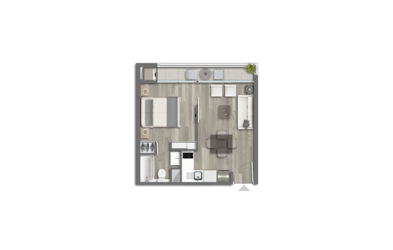 edificio-vista-mackenna-a1
