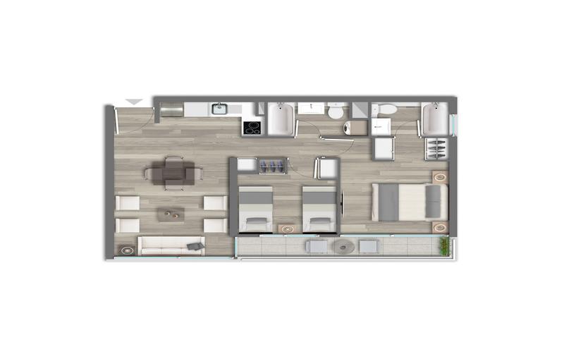 edificio-vista-mackenna-b2d