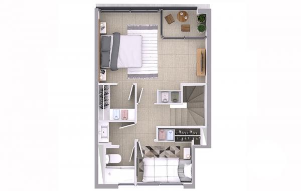edificio-le-brabant-dúplex-202