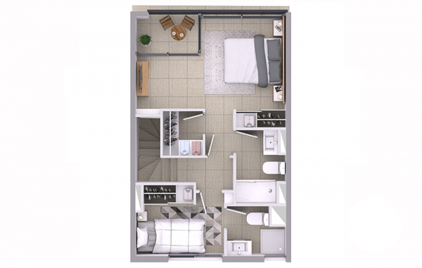 edificio-le-brabant-dúplex-203