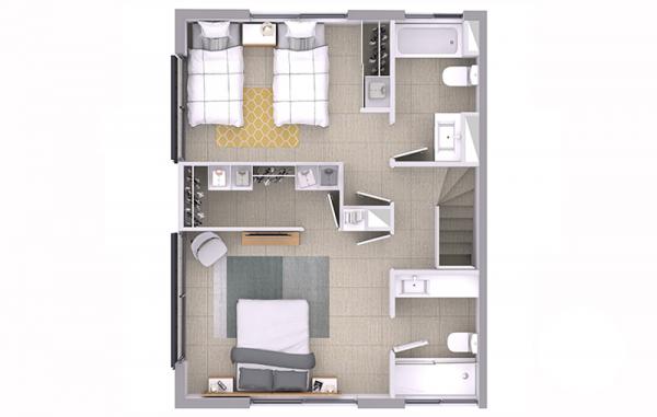 edificio-le-brabant-dúplex-204