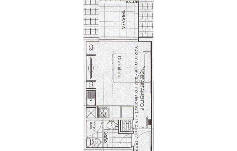 condominio-la-ribera-barrio-parque-703