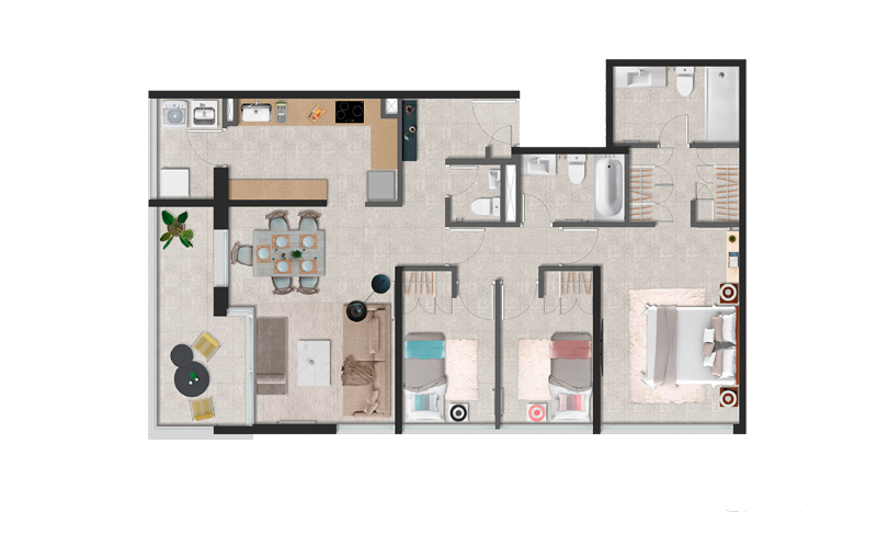 edificio-pocuro-providencia-tipo-1-piso-2